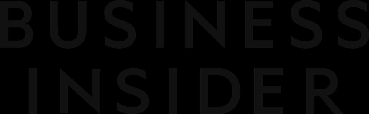 logo-business_insider