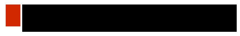 logo-digital_journal